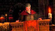 Первый ролик The Sims Medieval