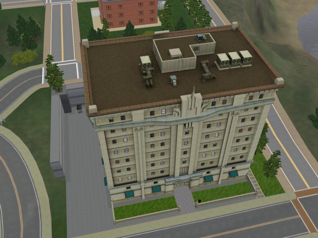 Base Bridgeport
