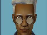 Ichabod Specter