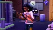 Les Sims 4 Ecologie 15