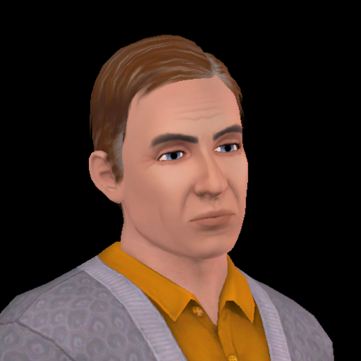 Lewis Rodgers.png