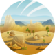 Oasis Springs ingame icon.png