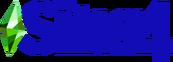 Sims-4-rebranding-logo-high-ress