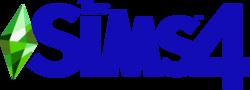 Sims-4-rebranding-logo-high-ress.png