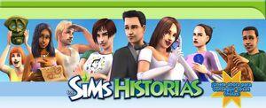 Banner Los Sims Historias.jpg