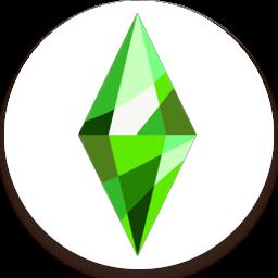 Les Sims 4 : Edition Classique