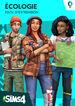 Packshot Les Sims 4 Ecologie.jpg