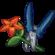 Skill TS4 FlowerArranging.png