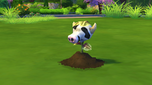 Baby Cowplant.png