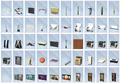 CL Items 8