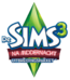 De Sims 3 Na Middernacht Logo 2.png
