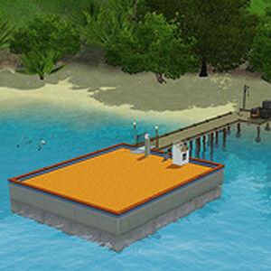 Port1-ts3.jpg