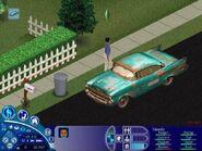 Sims1pic4