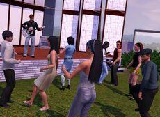 TheSims3-dance.jpg