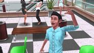 The Sims FreePlay - Mall Update Out Now on Google Play!