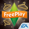 The Sims Freeplay Chic Boutique update icon