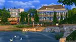 Les Sims 4 47