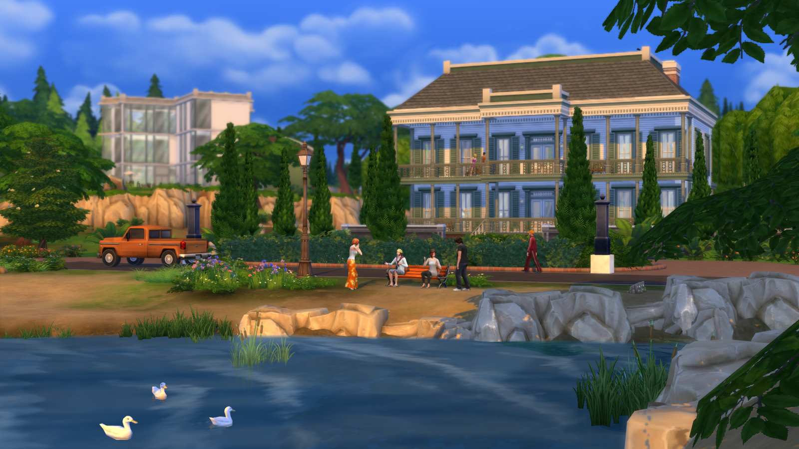 Les Sims 4 47.png