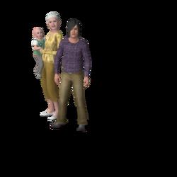 Sekemoto familie.png