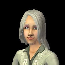 Flo Broke (The Sims 2).png