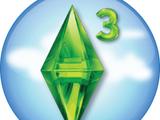 Les Sims 3/Patchs