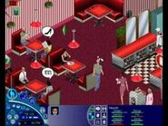 Sims1hotdatepic1