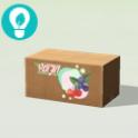 TS4 Fizzy Playful Seltzer Box