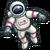 Astronauta Carrera Icono.png