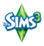De Sims 3 Logo.png