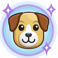 Dog Familiar Icon.png