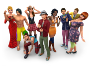 Los Sims 4 (13)