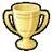 Moodlet winner trophy win.png