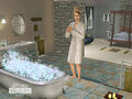 The Sims 2 Kitchen & Bath Interior Design Stuff 09