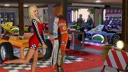 TS3 SP02 objfurn racing 003