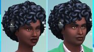 TS4 Patch 110 hair 2
