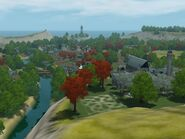 The Sims 3 Dragon Valley Screenshot 08
