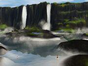 Aurora Skies screenshot 2