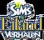 De Sims Eilandverhalen Logo.png