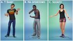 Les Sims 4 74