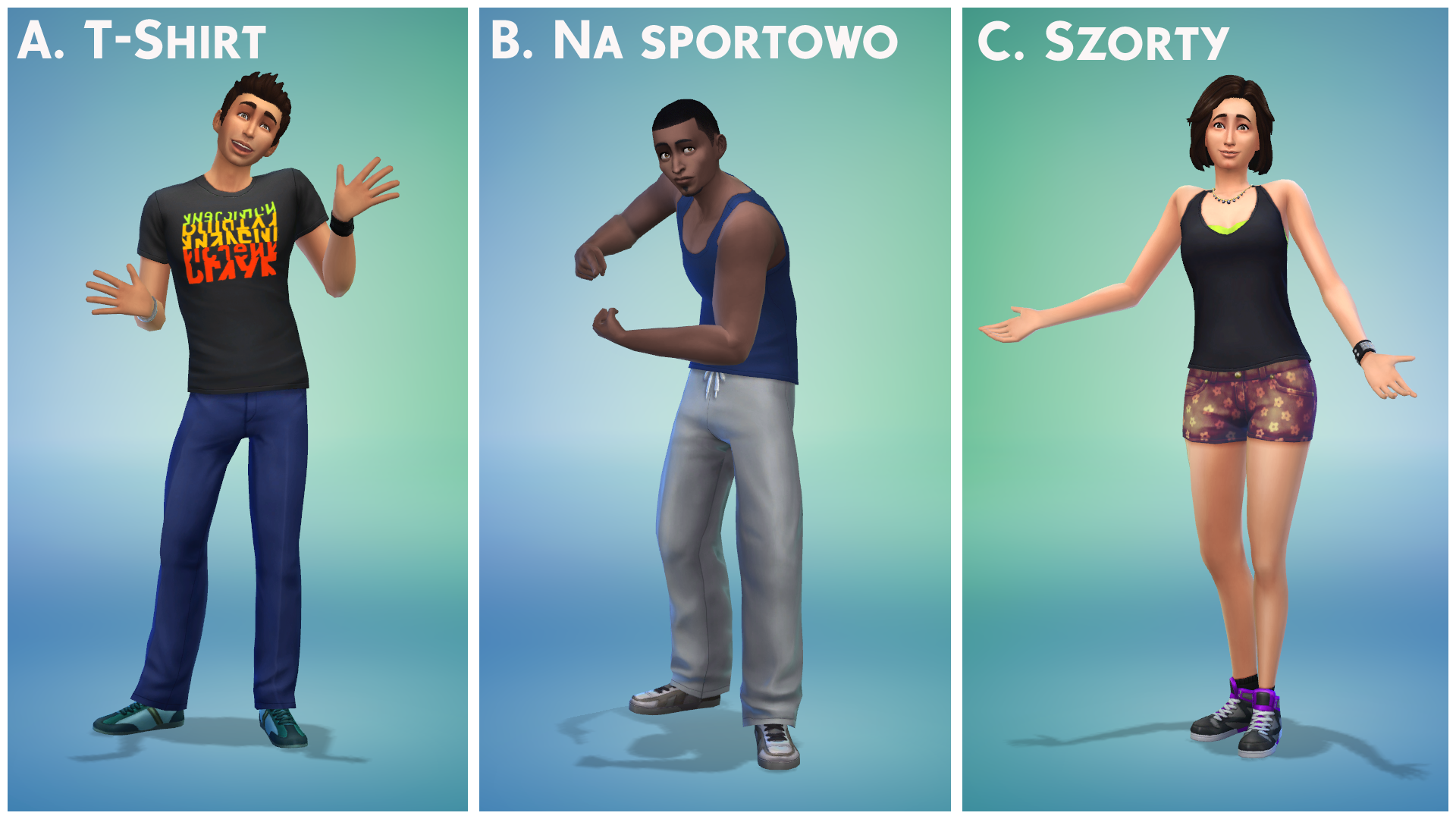 Les Sims 4 74.png