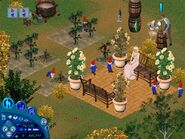 Los Sims Magia Potagia Img 04