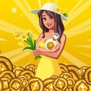 Sims Social - Promo Picture - Spring Simcash Sale