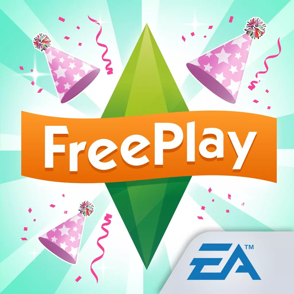 The Sims FreePlay/Обновление №55