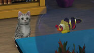 The Sims 3 Pets Screenshot 06