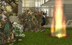 Les Sims 3 En route vers le futur 19