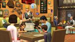 Los Sims 4 Escapada Gourmet Img 04