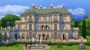 Los Sims 4 imagenes5