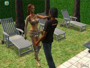 Sims2Shove