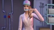 Sims4 Urbanitas 16