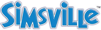 Simsville logo.jpg